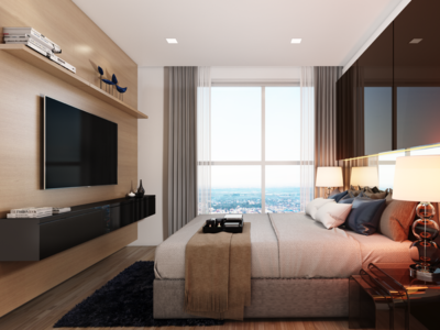 Center City  Ta Khmao, Ta Khmao, Kandal   New Development for sale in Ta Khmau Ta Khmao img 5