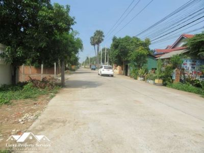 Nirouth, Phnom Penh | Land for sale in Chbar Ampov Nirouth img 6
