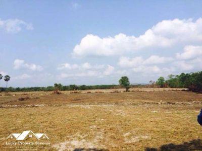 Kampong Seila, Sihanoukville | Land for sale in Kampong Seila Kampong Seila img 3