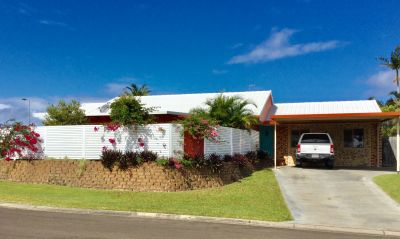 SANDSTONE POINT, QLD 4511