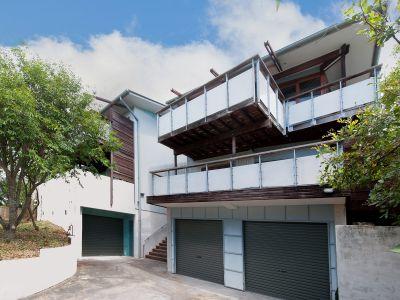 23 Gloucester Street, Nelson Bay