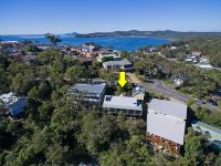 9 Scott Circuit Salamander Bay, Nsw