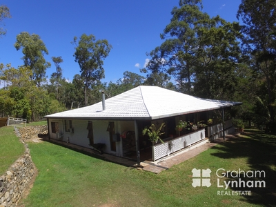 House for sale in Townsville & District HERVEY RANGE