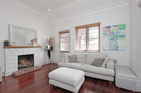 7/39 Chatsworth Road Highgate, Wa