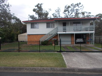 3 Jan Street, Deception Bay