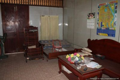 Toul Tum Poung 1, Phnom Penh | Retail for sale in Chamkarmon Toul Tum Poung 1 img 8