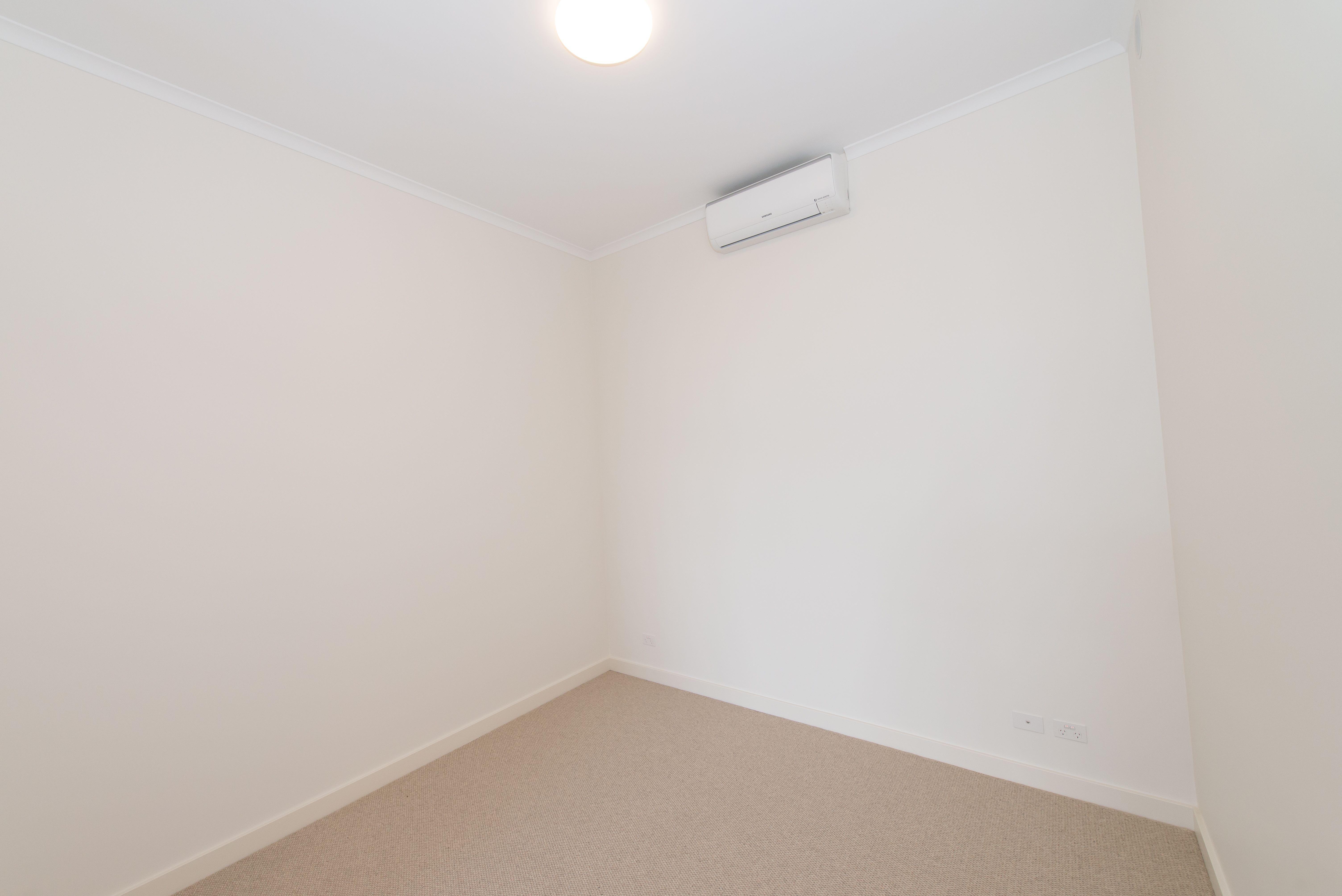 5/3 Silas Street, East Fremantle