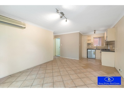 Incredible Value in Ironside Catchment!