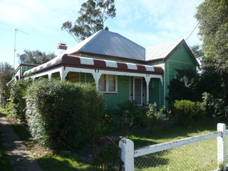 24 William Street, Singleton