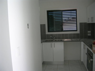 Fantastic Apartment with Large Courtyard !!!