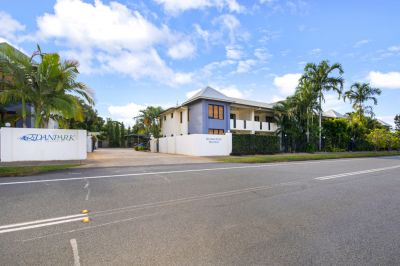 Unit for rent in Cairns & District Redlynch