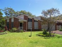 60 Government Road, SHOAL BAY