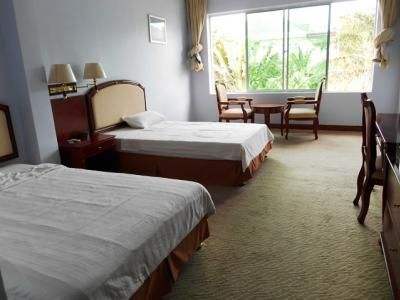 Sangkat Buon, Sihanoukville | Hotel for rent in Sihanoukville Sangkat Buon img 12