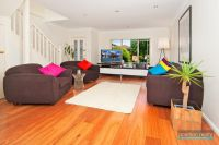 3F/17-25 William St Botany, Nsw