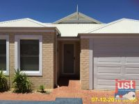 6/3 Cusworth Drive GLEN IRIS   **Fully furnished or unfurnished**