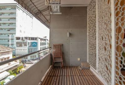 Phsar Thmei II, Phnom Penh | House for sale in Phnom Penh Phsar Thmei II img 14