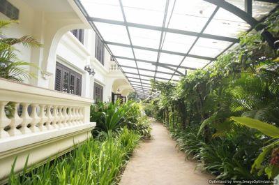 Svay Dankum, Siem Reap | Condo for rent in Siem Reap Svay Dankum img 8