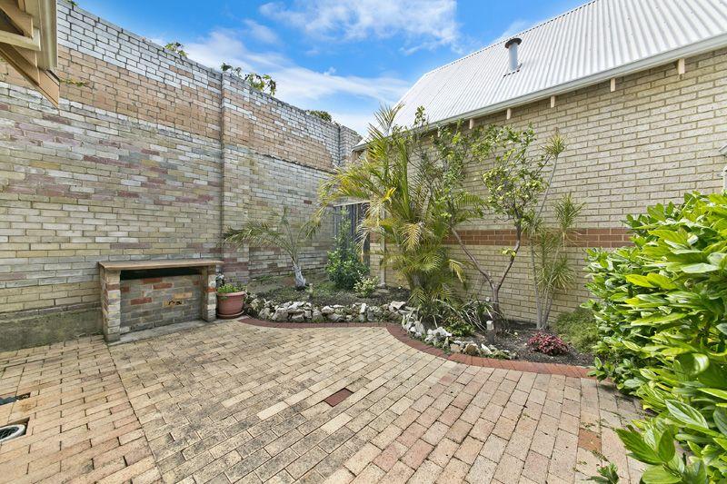 59D Quarry Street, Fremantle