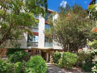 8/15 Diamond Bay Road Vaucluse, Nsw