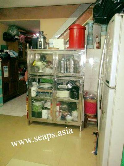BKK 3, Phnom Penh | Condo for sale in Chamkarmon BKK 3 img 13