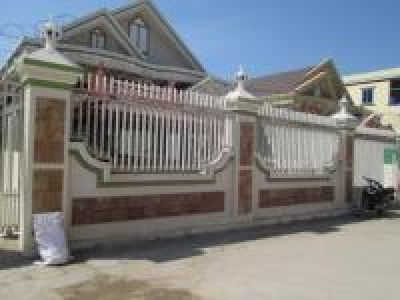 Sangkat Buon, Sihanoukville | House for sale in Sihanoukville Sangkat Buon img 16