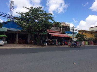 2/ , Phsar Daeum Thkov, Phnom Penh | Land for sale in Chamkarmon Phsar Daeum Thkov img 2