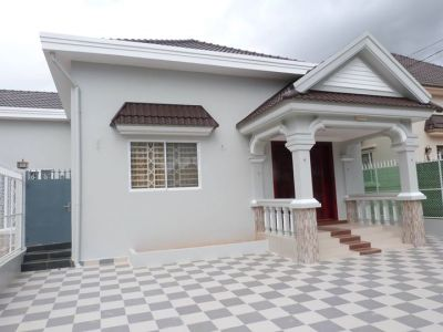 Sangkat Muoy, Sihanoukville | Villa for sale in Sihanoukville Sangkat Muoy img 9