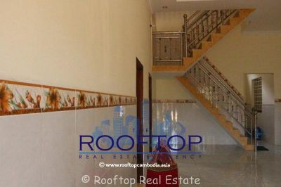 Baek Chan, Kandal | House for sale in Angk Snuol Baek Chan img 3