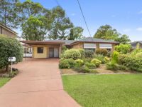 18 Morley Ave Hammondville, Nsw