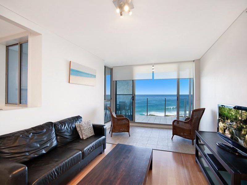 19/2A Ocean Street, MEREWETHER