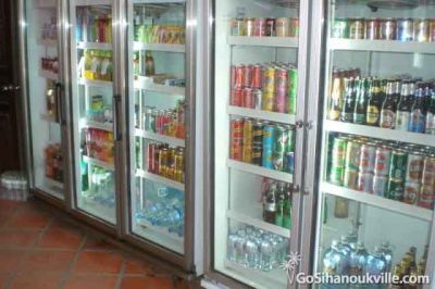 Sangkat Buon, Sihanoukville | Retail for sale in Sihanoukville Sangkat Buon img 28
