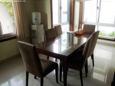 Tonle Bassac, Phnom Penh | Villa for sale in Chamkarmon Tonle Bassac img 7