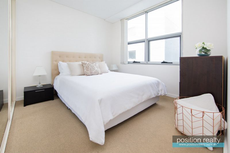 40/7-15 newland street, bondi junction