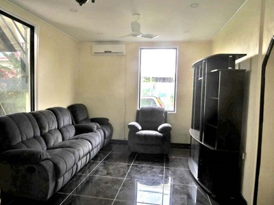 Apartment for rent in Port Moresby 7 mile