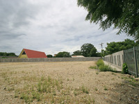 Prime land for sale next to Koki Big Rooster!