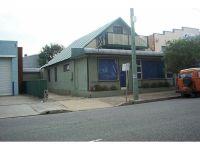 118 Parry Street Newcastle, Nsw
