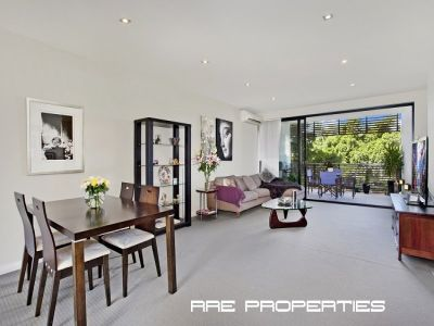 Now Sold - Rosebery Record $695,000