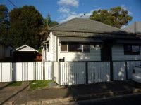 11 Regan Street Adamstown, Nsw