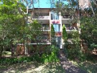 1/199 Darby Street, COOKS HILL