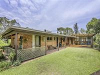 381 Bridgman Road Singleton, Nsw
