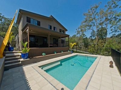 Pool, Entertaining, Yard, Quiet Street & EXTREME VALUE!