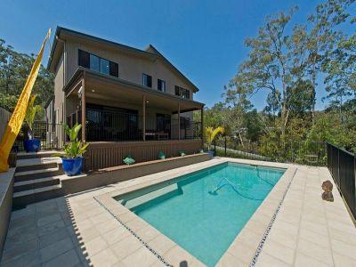 Pool, Entertaining, Yard, Quiet Street & EXTREME VALUE!
