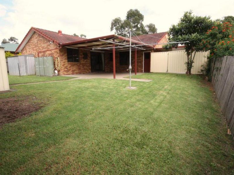4 Polo Avenue, Singleton