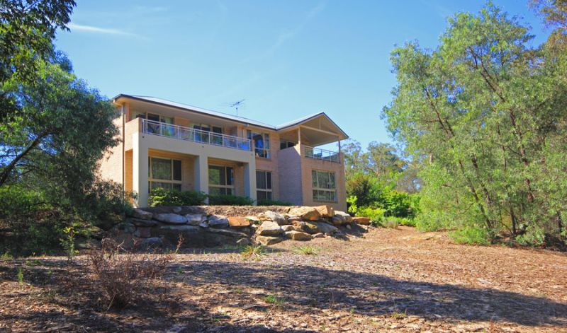 SOLD BY IN CONJUNCTION REAL ESTATE - FULL ASKING PRICE. Buyers waiting now - more stock required.