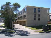 3/111 Glenalva Terrace Enoggera, Qld