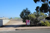 Great location - right in Streaky Bay