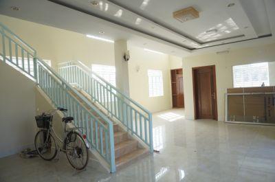 Siem Reap | Villa for sale in Siem Reap  img 9