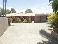 6 Rednal Court, Carrara