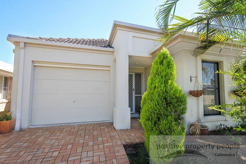 5 Briana Street, Caloundra West, QLD
