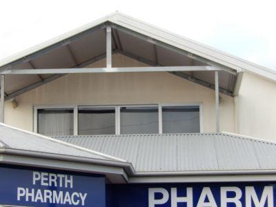 71a Main Road, Perth